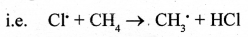1st PUC Chemistry Model Question Paper 3 with Answers - 19