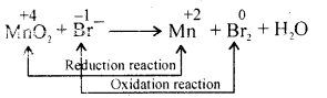 1st PUC Chemistry Model Question Paper 3 with Answers - 6