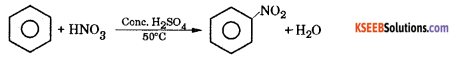 1st PUC Chemistry Previous Year Question Paper March 2013 (North) 7