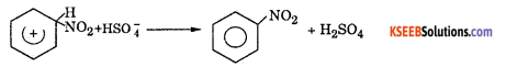 1st PUC Chemistry Previous Year Question Paper March 2013 (North) 9