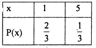 1st PUC Statistics Previous Year Question Paper March 2019 (South) - 29
