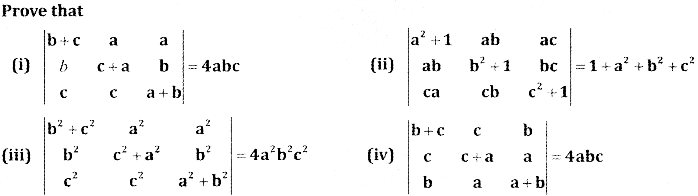 2nd PUC Basic Maths Question Bank Chapter 1 Matrices and Determinants Ex 1.4 - 15