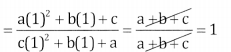 2nd PUC Basic Maths Question Bank Chapter 17 Limit and Continuity 0f a Function Ex 17.1 - 3