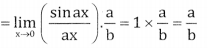 2nd PUC Basic Maths Question Bank Chapter 17 Limit and Continuity of a Function Ex 17.2 - 2