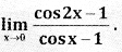 2nd PUC Basic Maths Question Bank Chapter 17 Limit and Continuity of a Function Ex 17.2 - 25