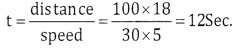 2nd PUC Basic Maths Question Bank Chapter 7 Ratios and Proportions Ex 7.3 - 11
