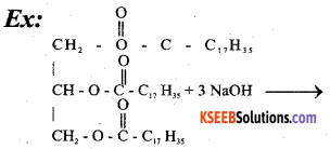 2nd PUC Chemistry Model Question Paper 2 with Answers 6
