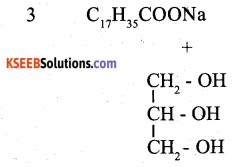 2nd PUC Chemistry Model Question Paper 2 with Answers 7