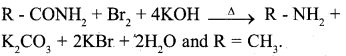 2nd PUC Chemistry Model Question Paper 3 with Answers 30