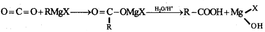 2nd PUC Chemistry Model Question Paper 3 with Answers 7