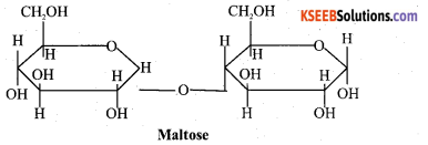 2nd PUC Chemistry Previous Year Question Paper March 2019 32