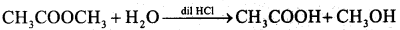 2nd PUC Chemistry Previous Year Question Paper March 2019 4