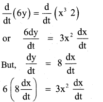 2nd PUC Maths Model Question Paper 1 with Answers 47