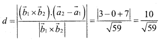 2nd PUC Maths Model Question Paper 3 with Answers 29