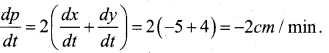 2nd PUC Maths Model Question Paper 3 with Answers 38