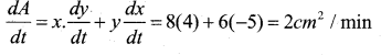 2nd PUC Maths Model Question Paper 3 with Answers 39