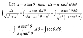 2nd PUC Maths Model Question Paper 3 with Answers 40