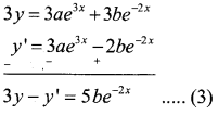 2nd PUC Maths Previous Year Question Paper June 2019 24