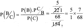2nd PUC Maths Previous Year Question Paper June 2019 29