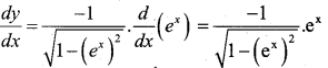 2nd PUC Maths Previous Year Question Paper June 2019 3
