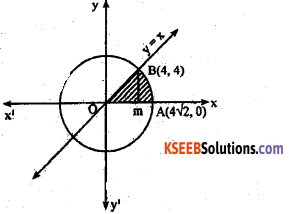 2nd PUC Maths Previous Year Question Paper June 2019 39