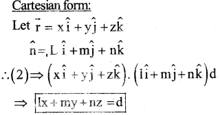 2nd PUC Maths Previous Year Question Paper June 2019 43
