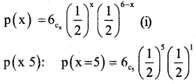 2nd PUC Maths Previous Year Question Paper June 2019 45
