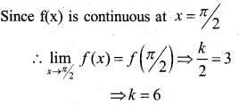 2nd PUC Maths Previous Year Question Paper June 2019 54