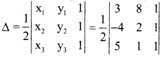 2nd PUC Maths Previous Year Question Paper June 2019 6