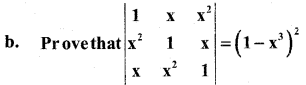 2nd PUC Maths Previous Year Question Paper June 2019 60