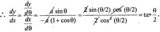 2nd PUC Maths Previous Year Question Paper March 2019 15
