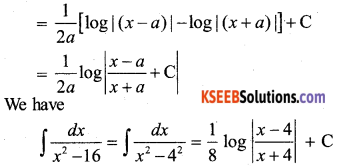 2nd PUC Maths Previous Year Question Paper March 2019 31