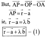 2nd PUC Maths Previous Year Question Paper March 2019 37