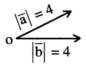 2nd PUC Maths Question Bank Chapter 10 Vector Algebra Ex 10.1.4
