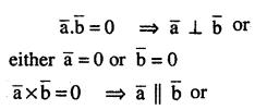 2nd PUC Maths Question Bank Chapter 10 Vector Algebra Ex 10.4.8