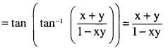 2nd PUC Maths Question Bank Chapter 2 Inverse Trigonometric Functions Ex 2.2 13