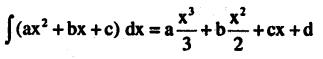 2nd PUC Maths Question Bank Chapter 7 Integrals Ex 7.1.8