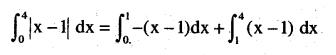 2nd PUC Maths Question Bank Chapter 7 Integrals Ex 7.11.20