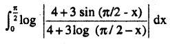 2nd PUC Maths Question Bank Chapter 7 Integrals Ex 7.11.24