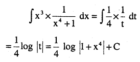 2nd PUC Maths Question Bank Chapter 7 Integrals Miscellaneous Exercise 20