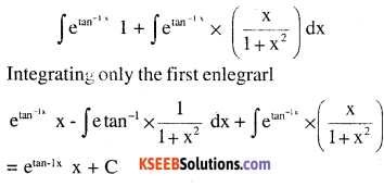 2nd PUC Maths Question Bank Chapter 7 Integrals Miscellaneous Exercise 79