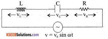 2nd PUC Physics Model Question Paper 3 with Answers 21