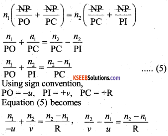 2nd PUC Physics Model Question Paper 3 with Answers 24