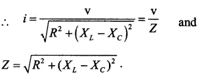 2nd PUC Physics Previous Year Question Paper March 2019 21