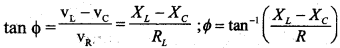 2nd PUC Physics Previous Year Question Paper March 2019 22
