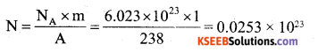 2nd PUC Physics Previous Year Question Paper March 2019 32