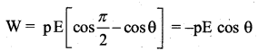 2nd PUC Physics Previous Year Question Paper March 2019 5