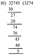 KSEEB Solutions for Class 5 Maths Chapter 2 Division 16