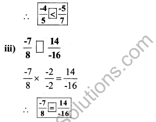 KSEEB Solutions for Class 7 Maths Chapter 9 Bhagalabdha Sankhyegalu Ex 9.1 23