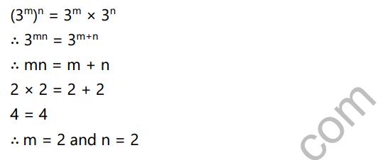 KSEEB Solutions for Class 8 Maths Chapter 10 Ghatankagalu Ex 10.6 4